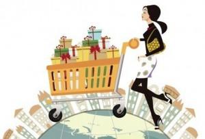 Online-Shopping bis zum Umfallen? Neuregelungen für e-Commerce