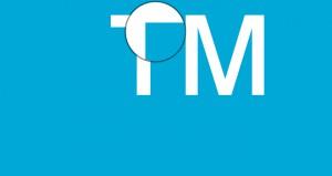 OEM-Produkte und Schutz von Markenrechten