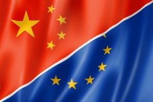 Nicht der Rede Wert? Das EU-China Investitionsschutzabkommen