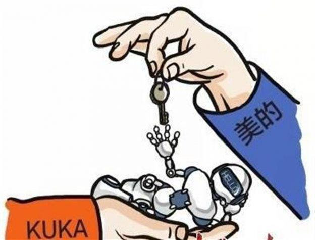 Bildquelle: shanghaidaily.com