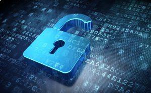 Sicherheit und Kontrolle im Netz – Betroffene (III)