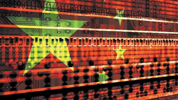 Bildquelle: www.ftchinese.com