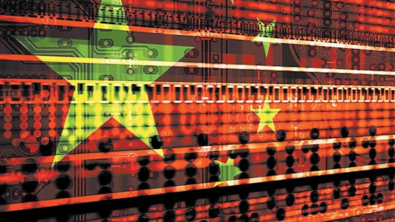 Sicherheit und Kontrolle im Netz – Hintergrund (I)