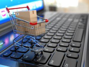 Plagiate im Onlinehandel