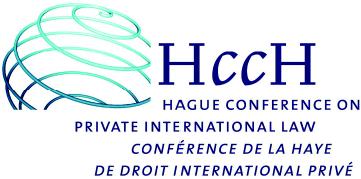 China im Haager Gerichtsstandsübereinkommen