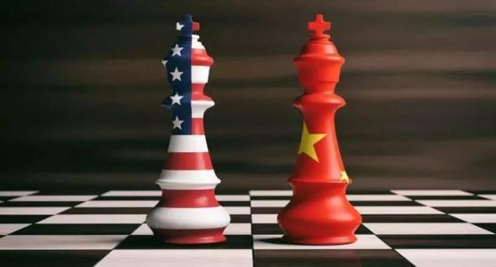 Handelskonflikt, Währungskonflikt, Rezession, Hongkong…sollte man jetzt noch in China investieren?